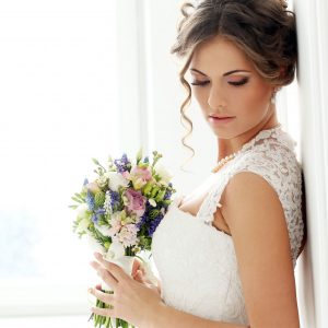 myweddingplan03