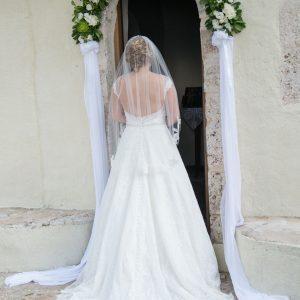 myweddingplan57